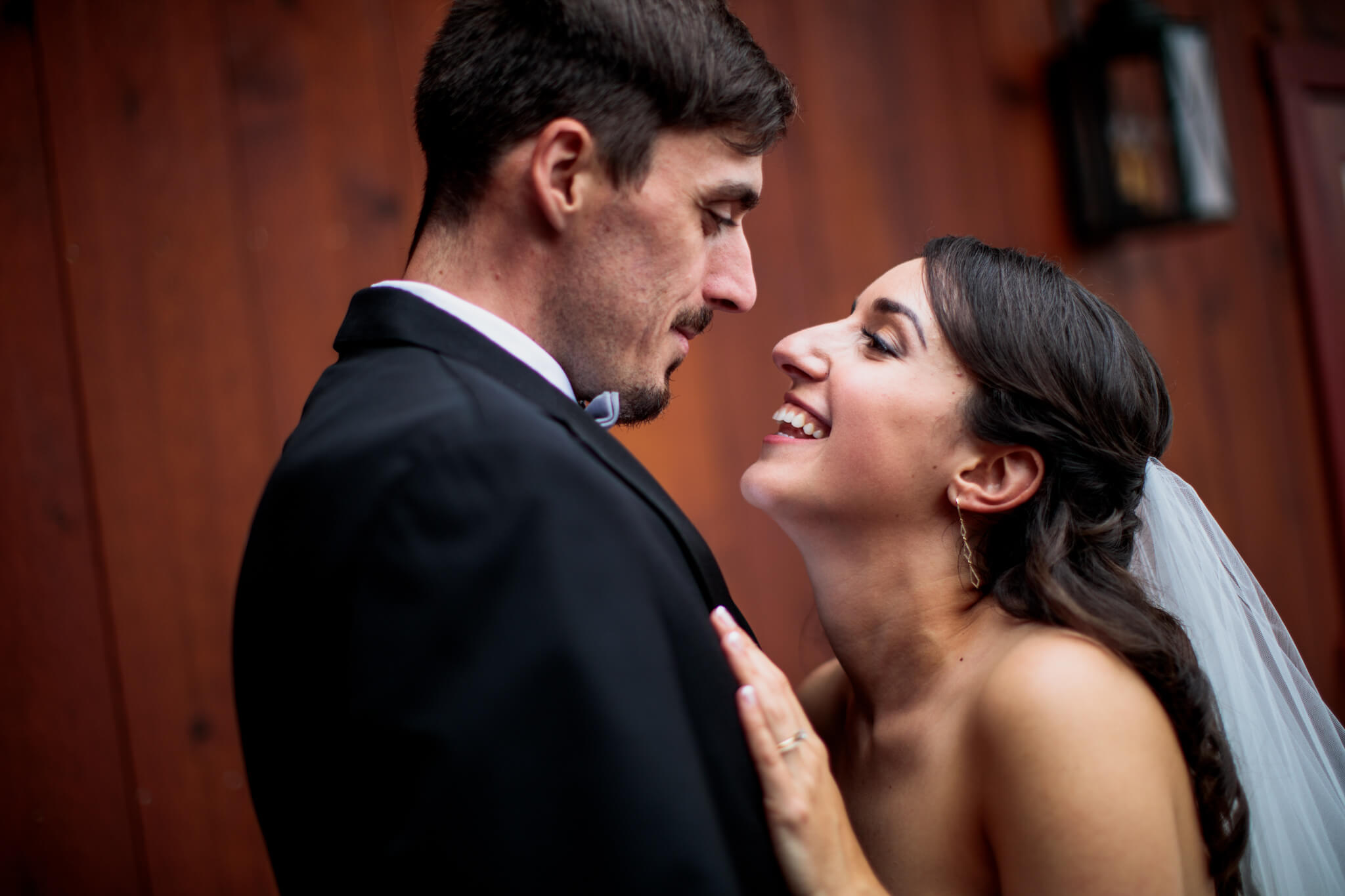Alysia Jerad Homestead Blessings Farm Hershey PA Wedding Rustic Chique - 78.JPG