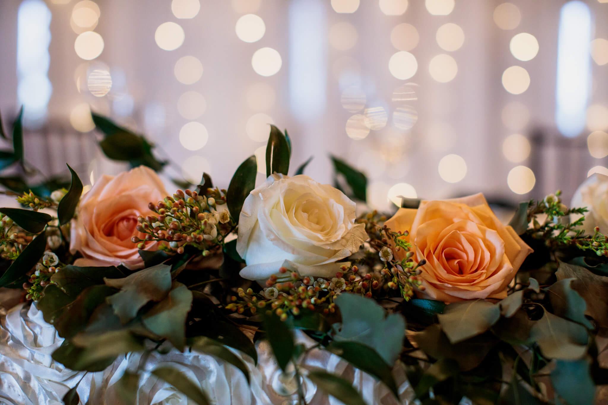 Alysia Jerad Homestead Blessings Farm Hershey PA Wedding Rustic Chique - 77.JPG