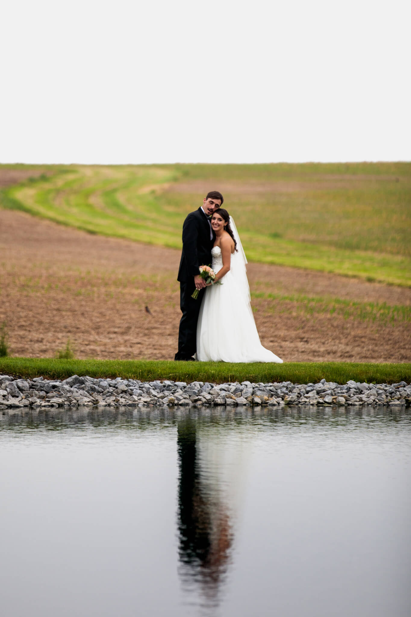 Alysia Jerad Homestead Blessings Farm Hershey PA Wedding Rustic Chique - 81.JPG