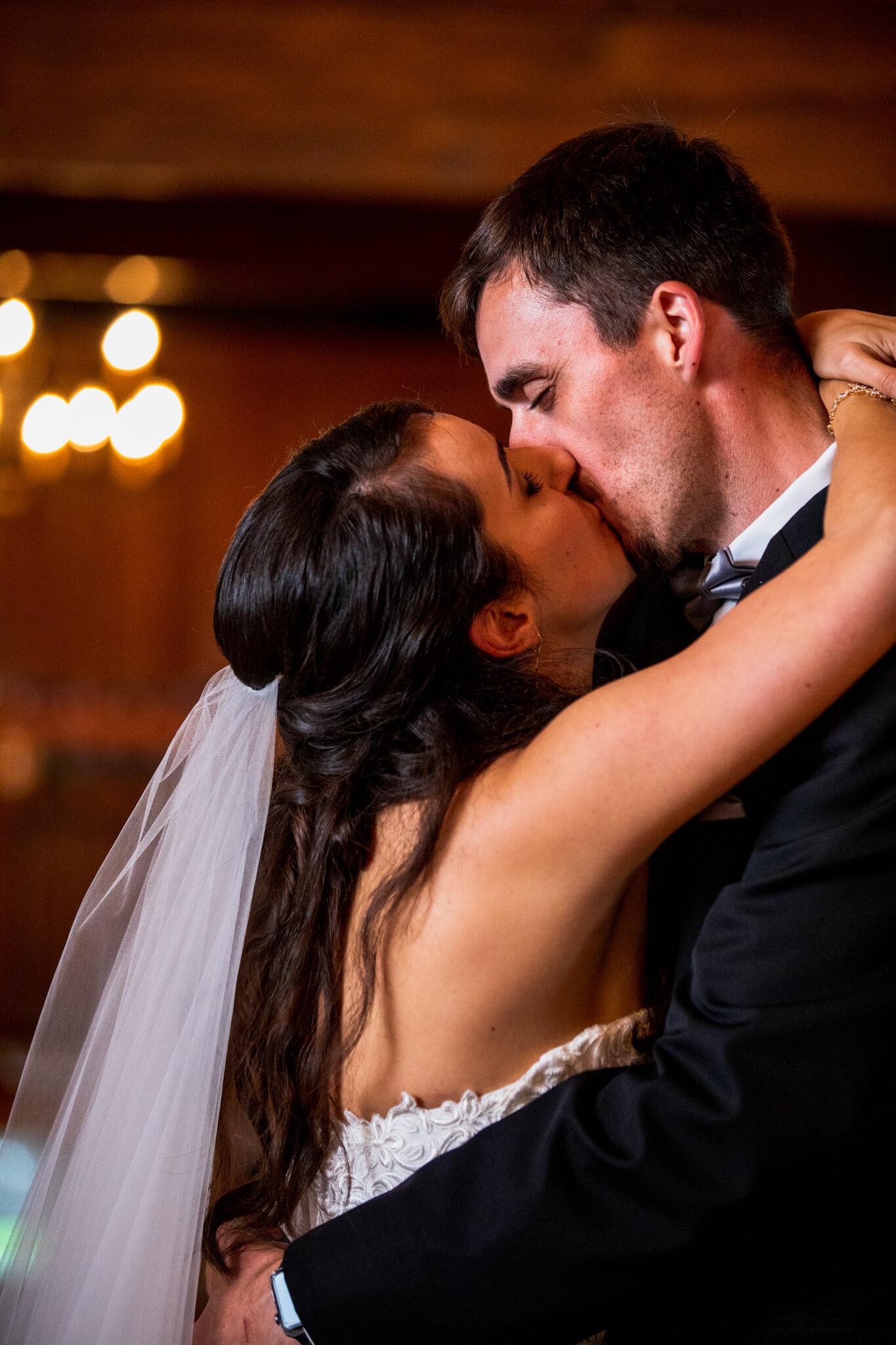 Alysia Jerad Homestead Blessings Farm Hershey PA Wedding Rustic Chique - 84.JPG