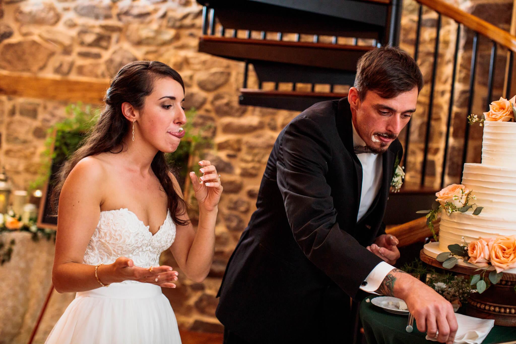 Alysia Jerad Homestead Blessings Farm Hershey PA Wedding Rustic Chique - 89.JPG