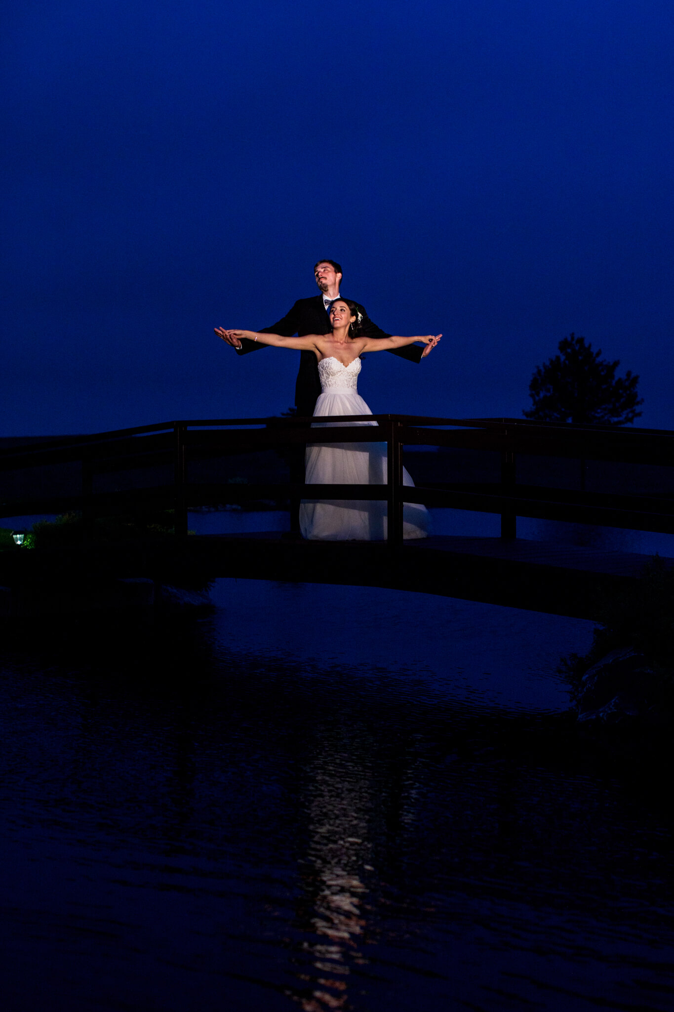 Alysia Jerad Homestead Blessings Farm Hershey PA Wedding Rustic Chique - 92.JPG
