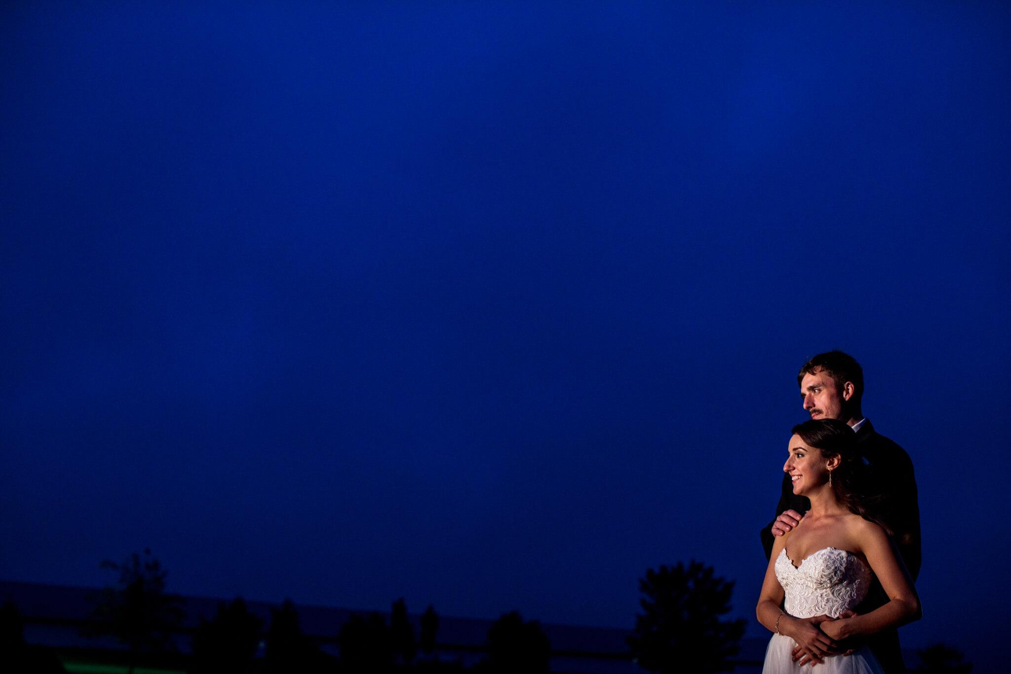 Alysia Jerad Homestead Blessings Farm Hershey PA Wedding Rustic Chique - 95.JPG