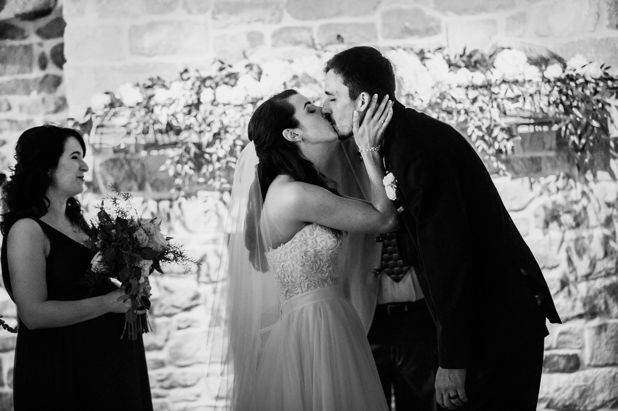 Alysia Jerad Homestead Blessings Farm Hershey PA Wedding Rustic Chique - 101.JPG