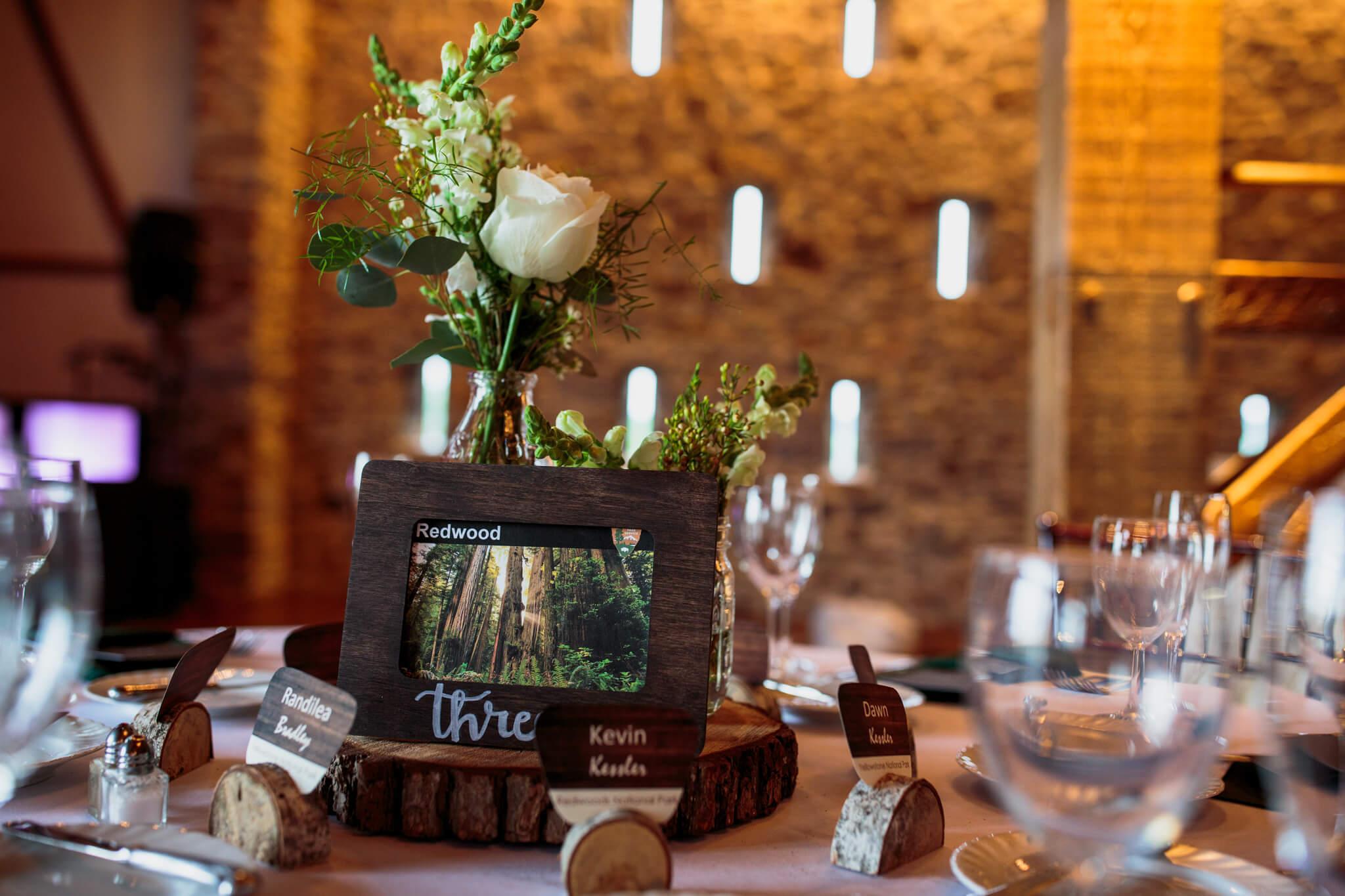 Alysia Jerad Homestead Blessings Farm Hershey PA Wedding Rustic Chique - 102.JPG