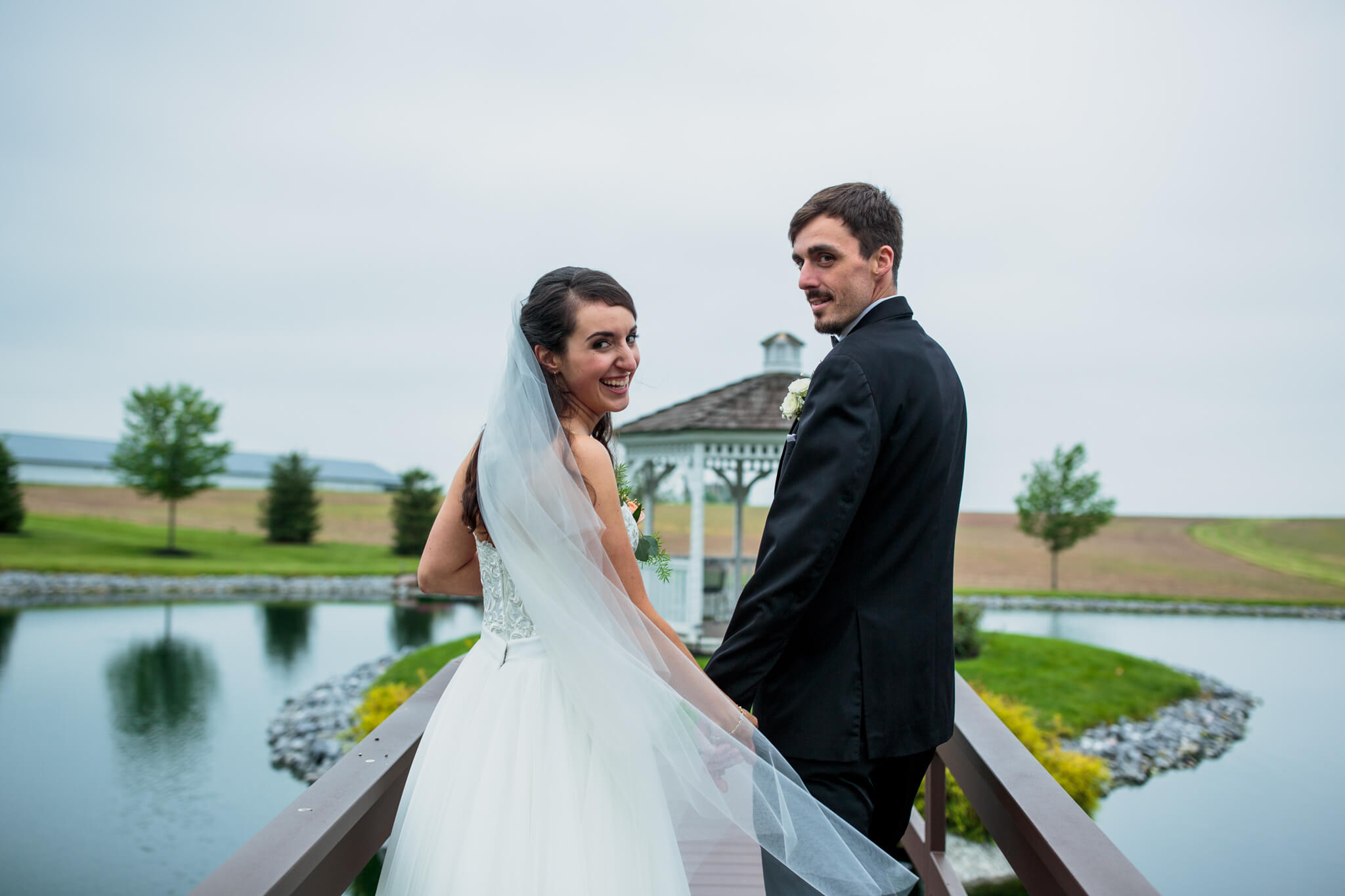 Alysia Jerad Homestead Blessings Farm Hershey PA Wedding Rustic Chique - 109.JPG