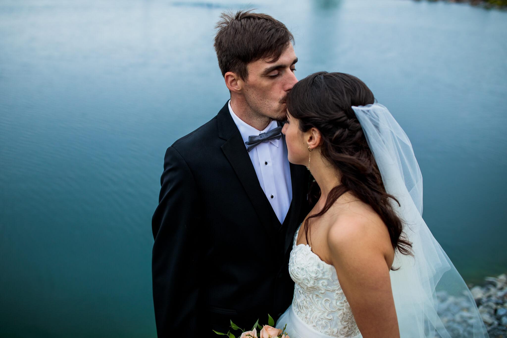 Alysia Jerad Homestead Blessings Farm Hershey PA Wedding Rustic Chique - 110.JPG