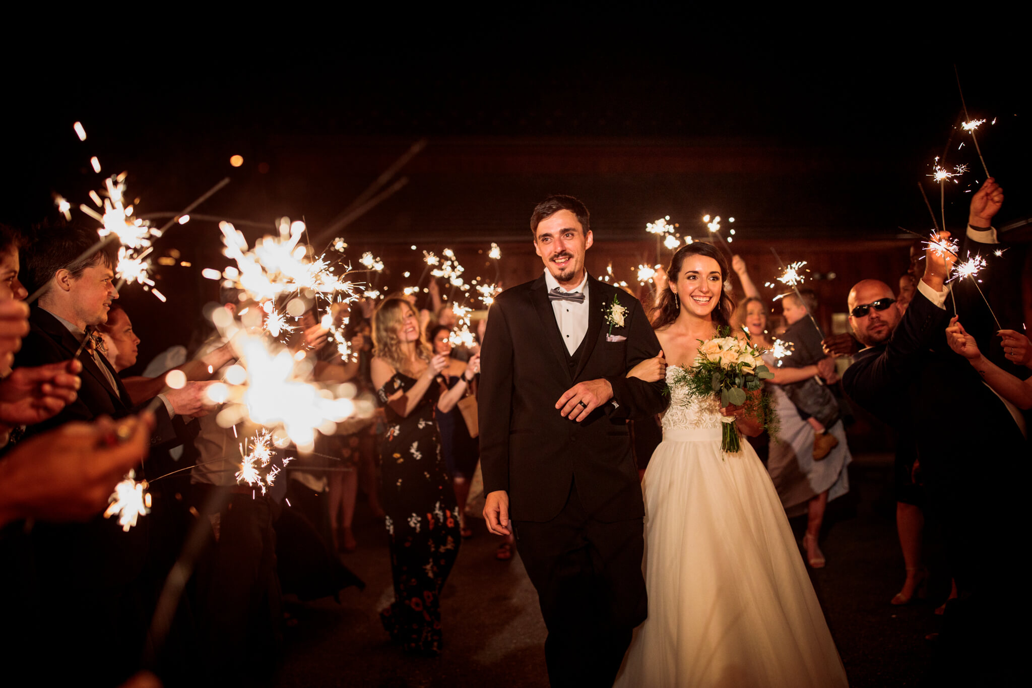 Alysia Jerad Homestead Blessings Farm Hershey PA Wedding Rustic Chique - 113.JPG