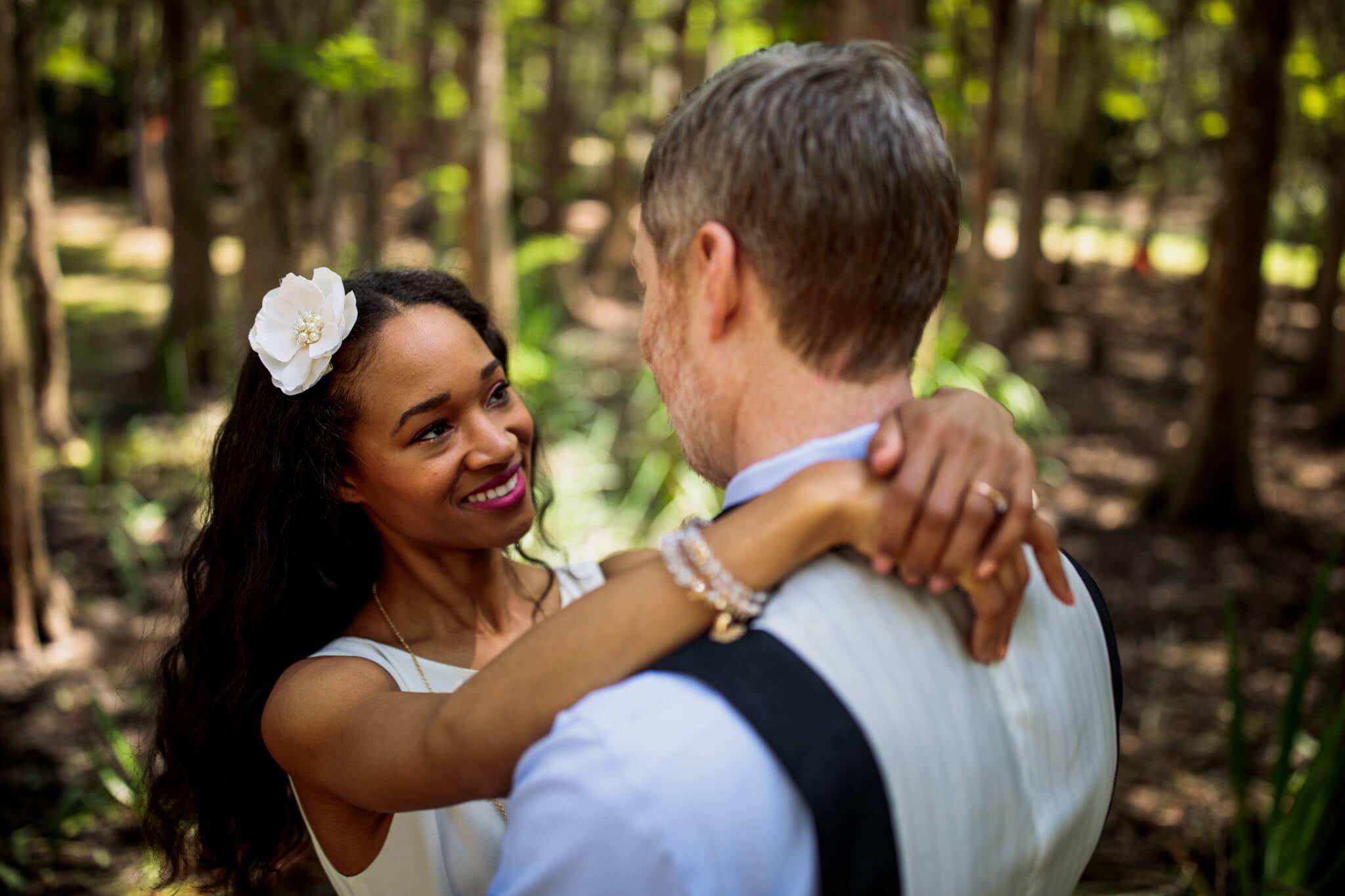 Brynn Ken Jungle Gardens Avery Island Louisianna LA Engagement-078.jpg