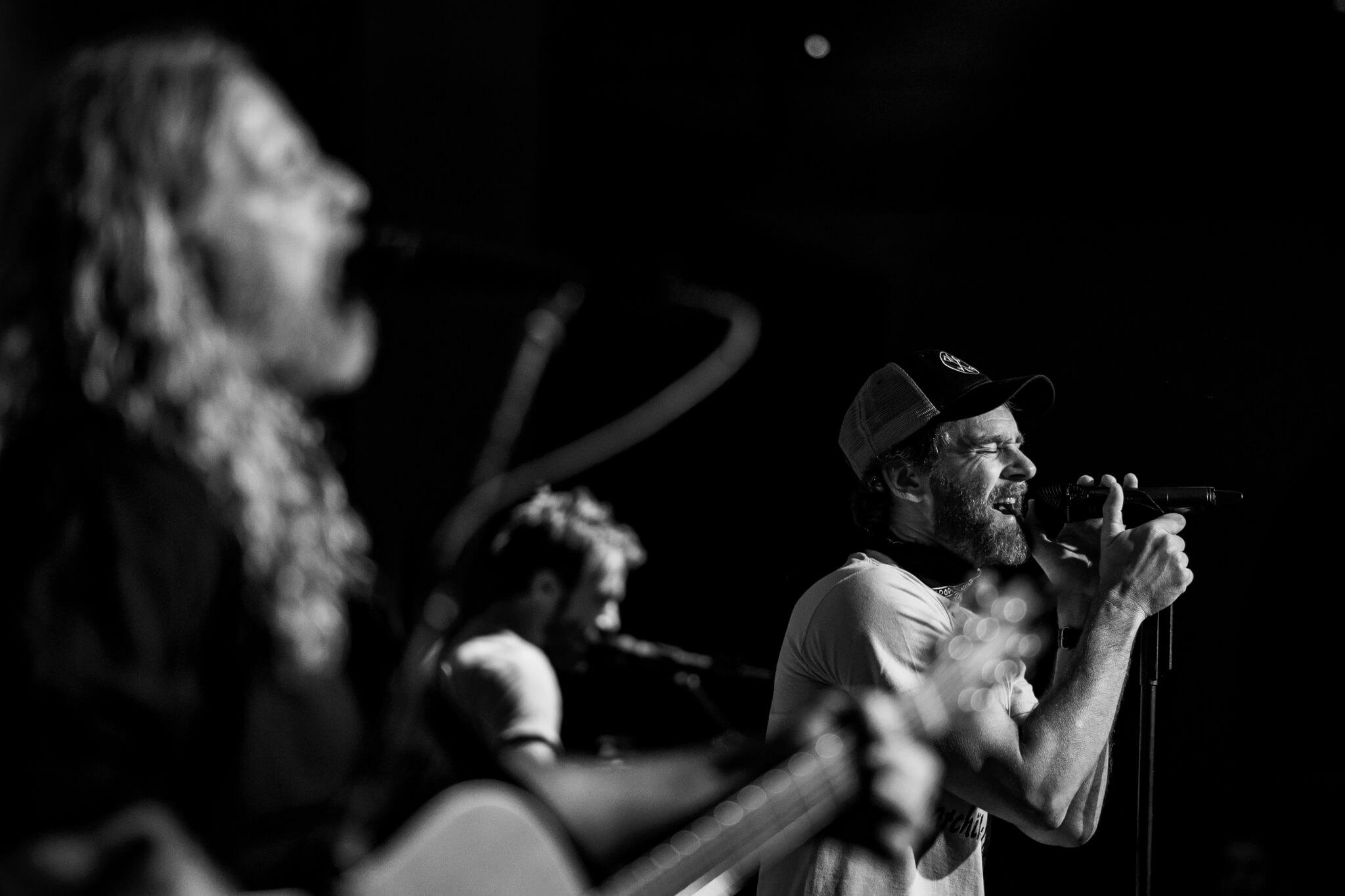Carbon Leaf The Hamilton Live Washington DC Live Music Tour Band-001.jpg