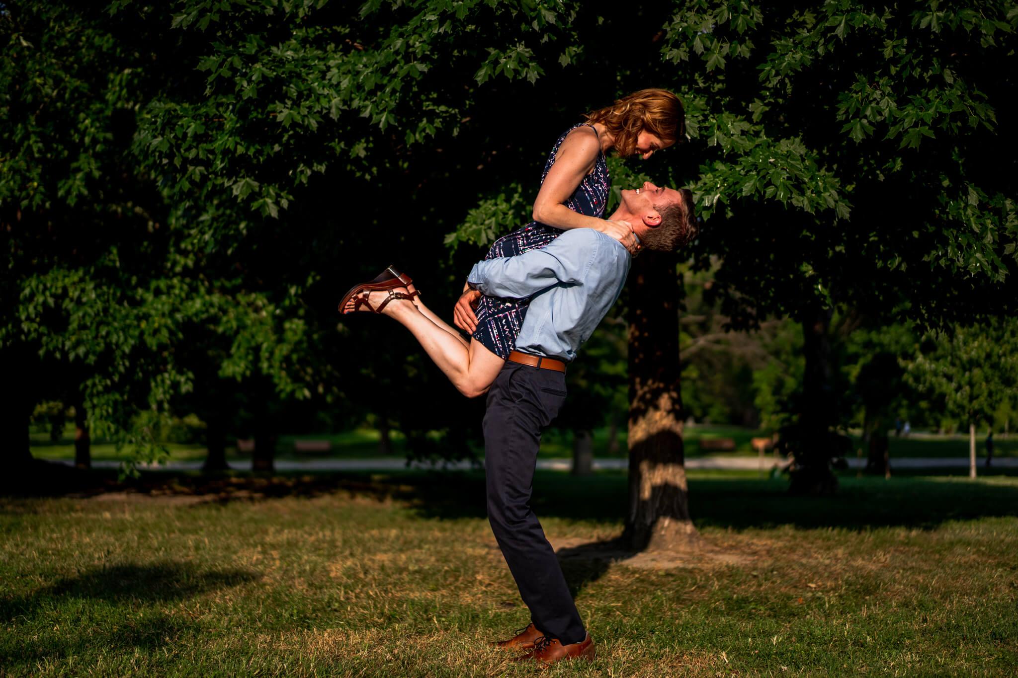 Rachel Luke Baltimore MD Engagement Patterson Park Fells Point-017.jpg