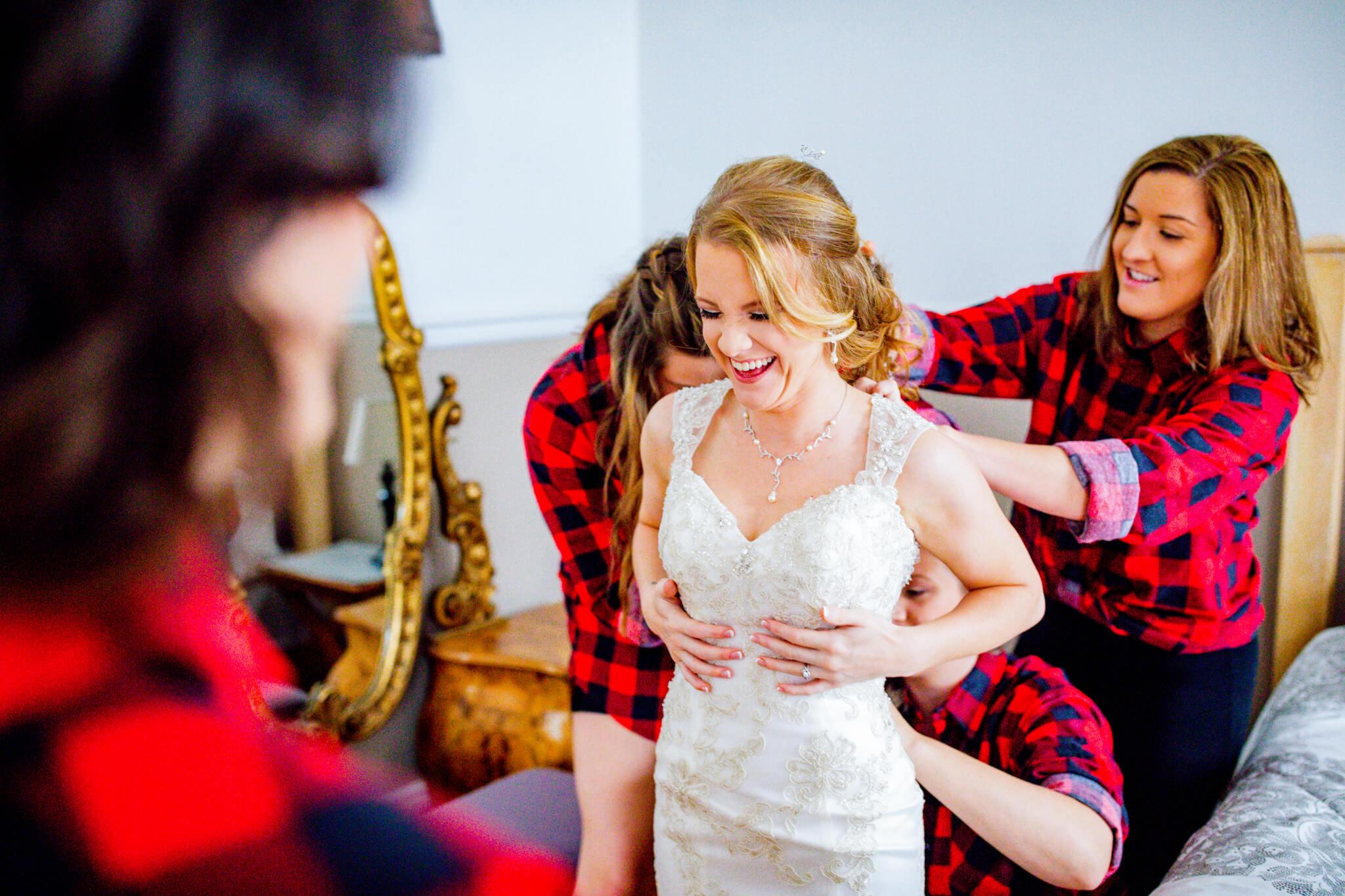 Briana Ron Stover Hall Luray VA Wedding Blueridge Mountains Shenandoah-12.jpg