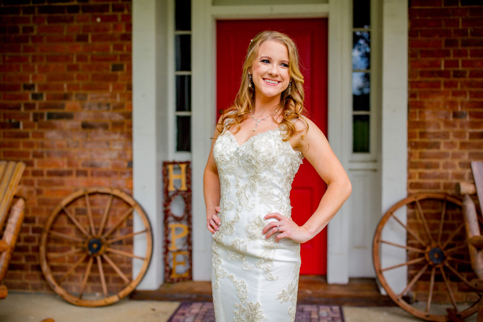 Briana Ron Stover Hall Luray VA Wedding Blueridge Mountains Shenandoah-13.jpg