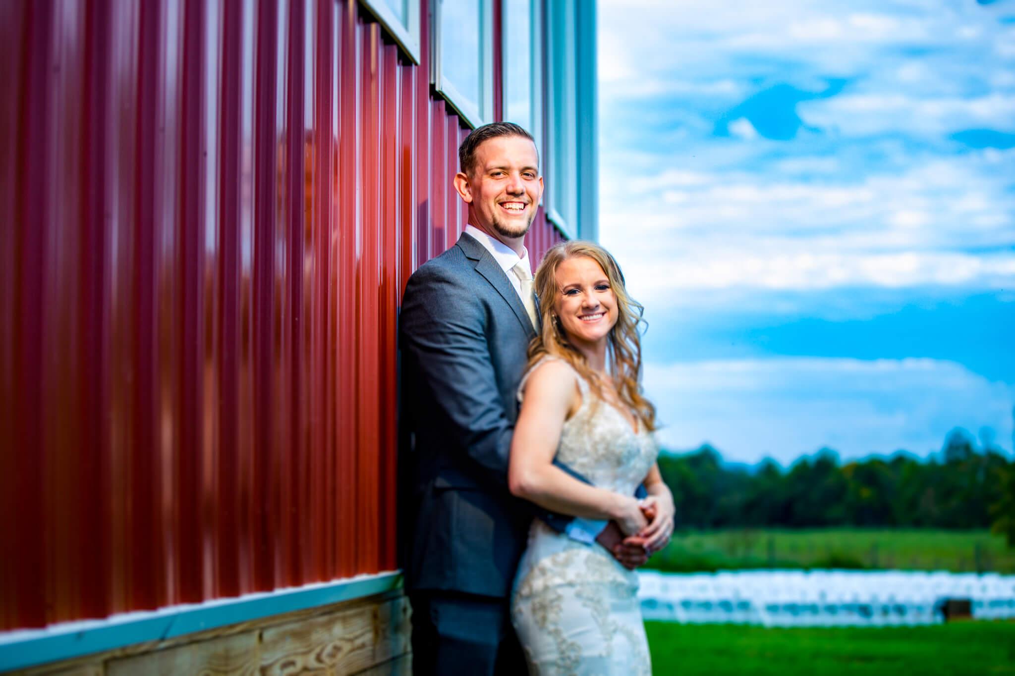 Briana Ron Stover Hall Luray VA Wedding Blueridge Mountains Shenandoah-21.jpg