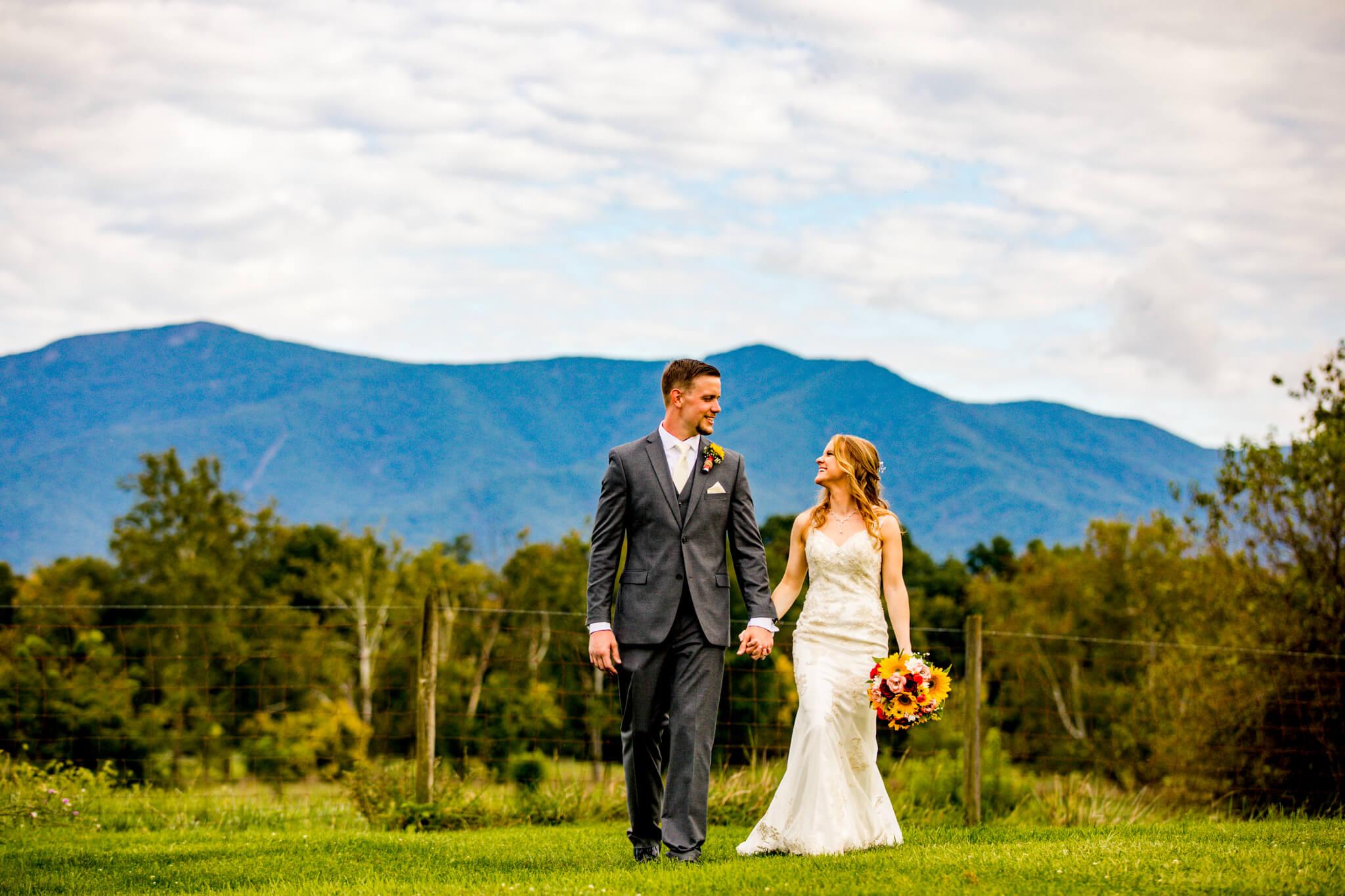 Briana Ron Stover Hall Luray VA Wedding Blueridge Mountains Shenandoah-20.jpg