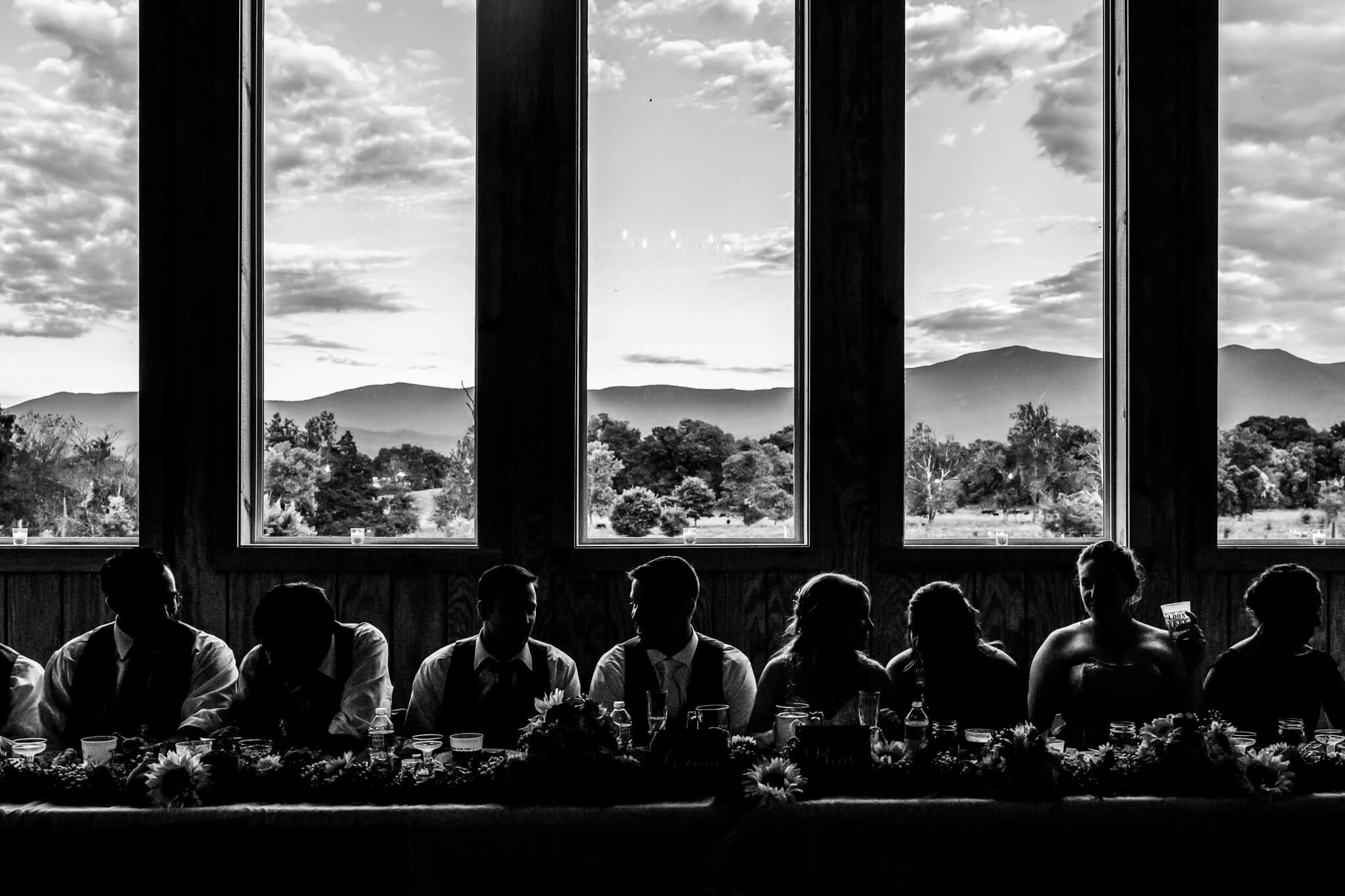 Briana Ron Stover Hall Luray VA Wedding Blueridge Mountains Shenandoah-23.jpg