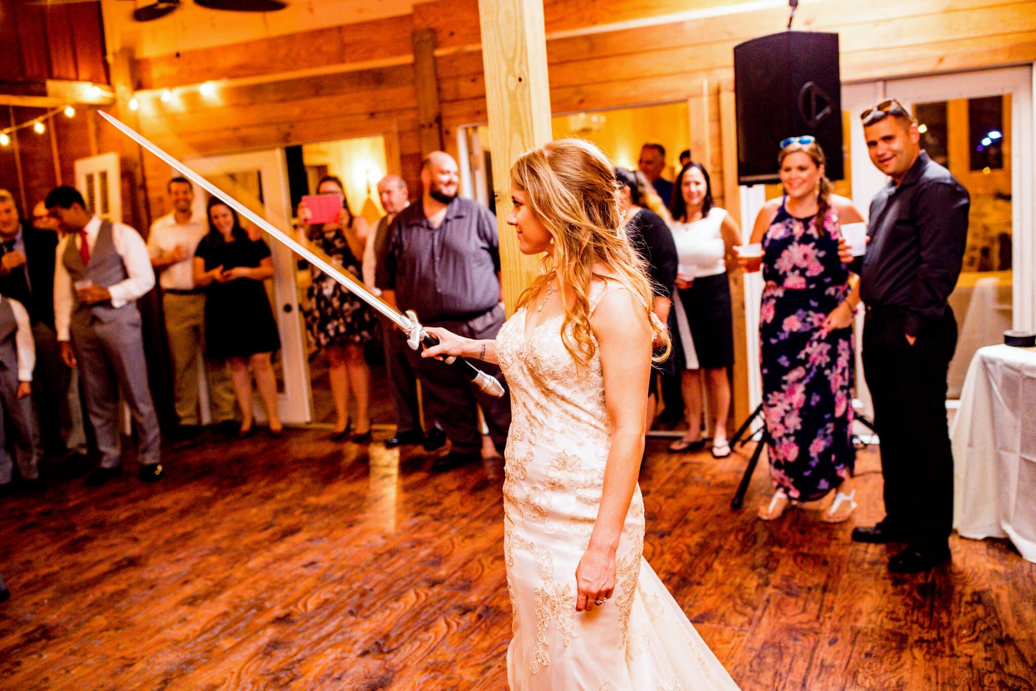 Briana Ron Stover Hall Luray VA Wedding Blueridge Mountains Shenandoah-26.jpg