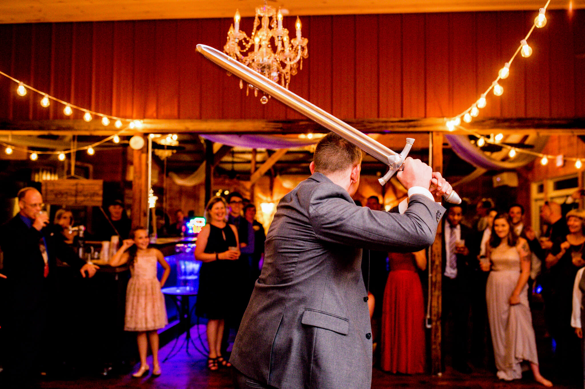 Briana Ron Stover Hall Luray VA Wedding Blueridge Mountains Shenandoah-27.jpg