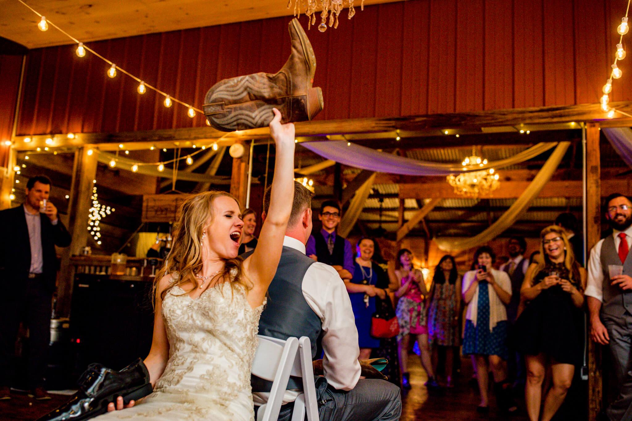 Briana Ron Stover Hall Luray VA Wedding Blueridge Mountains Shenandoah-30.jpg