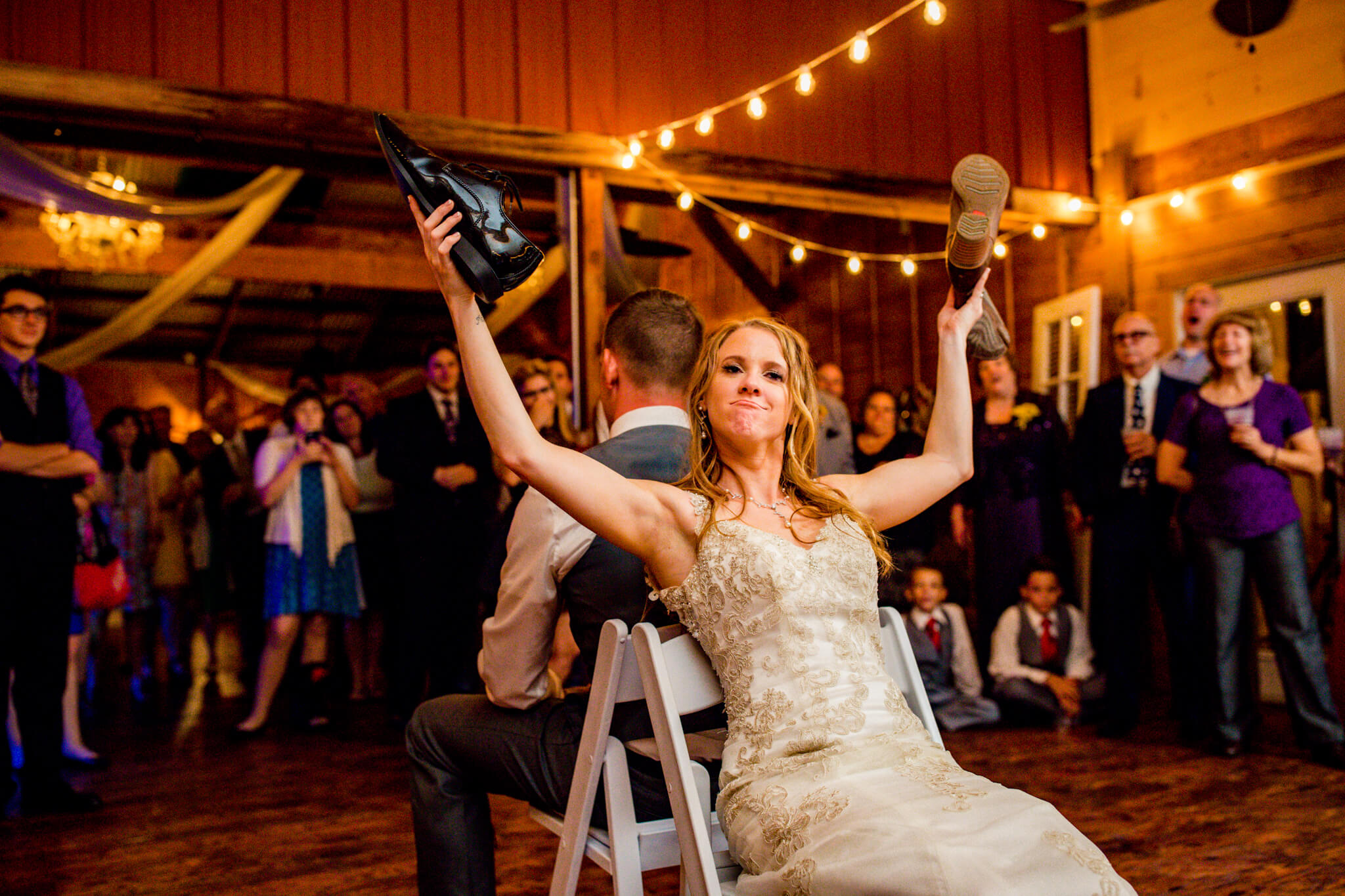 Briana Ron Stover Hall Luray VA Wedding Blueridge Mountains Shenandoah-31.jpg