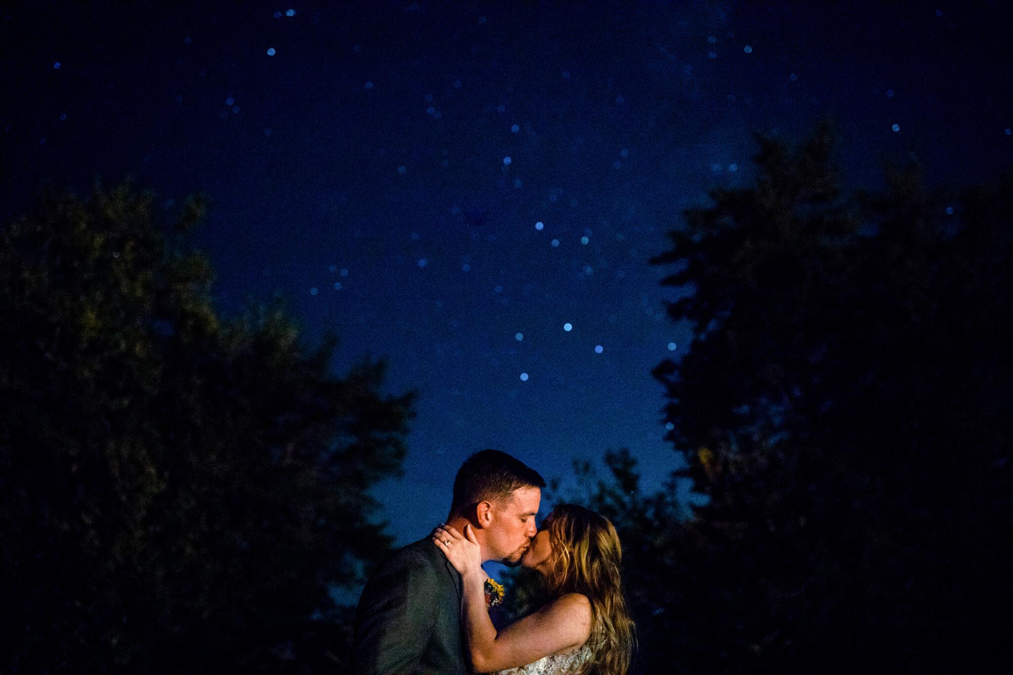 Briana Ron Stover Hall Luray VA Wedding Blueridge Mountains Shenandoah-35.jpg