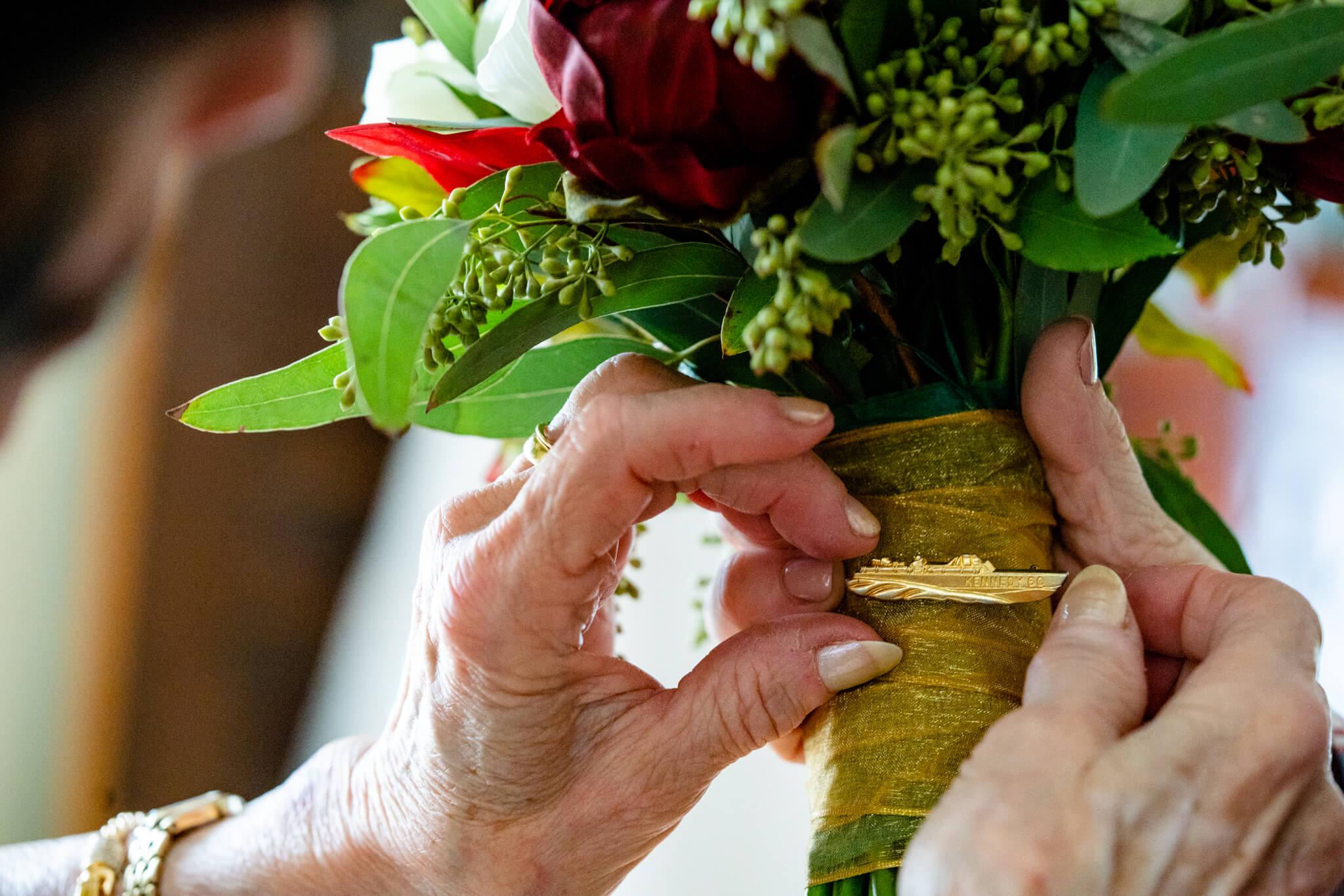 Catherine Laura University of Florida Wedding Smathers Library Reception Baughman Center Ceremony Lake Alice Wedding-3.jpg