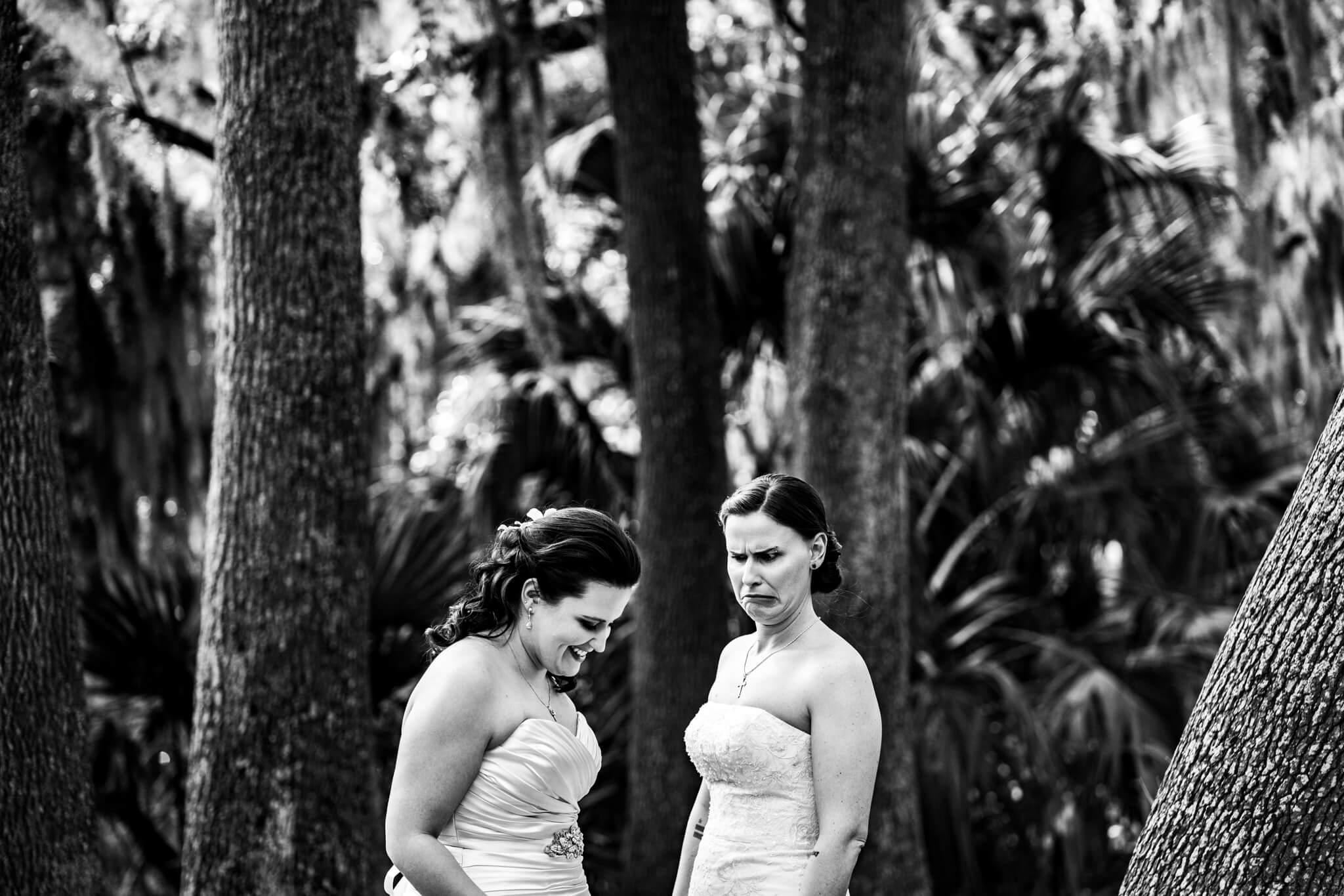 Catherine Laura University of Florida Wedding Smathers Library Reception Baughman Center Ceremony Lake Alice Wedding-14.jpg