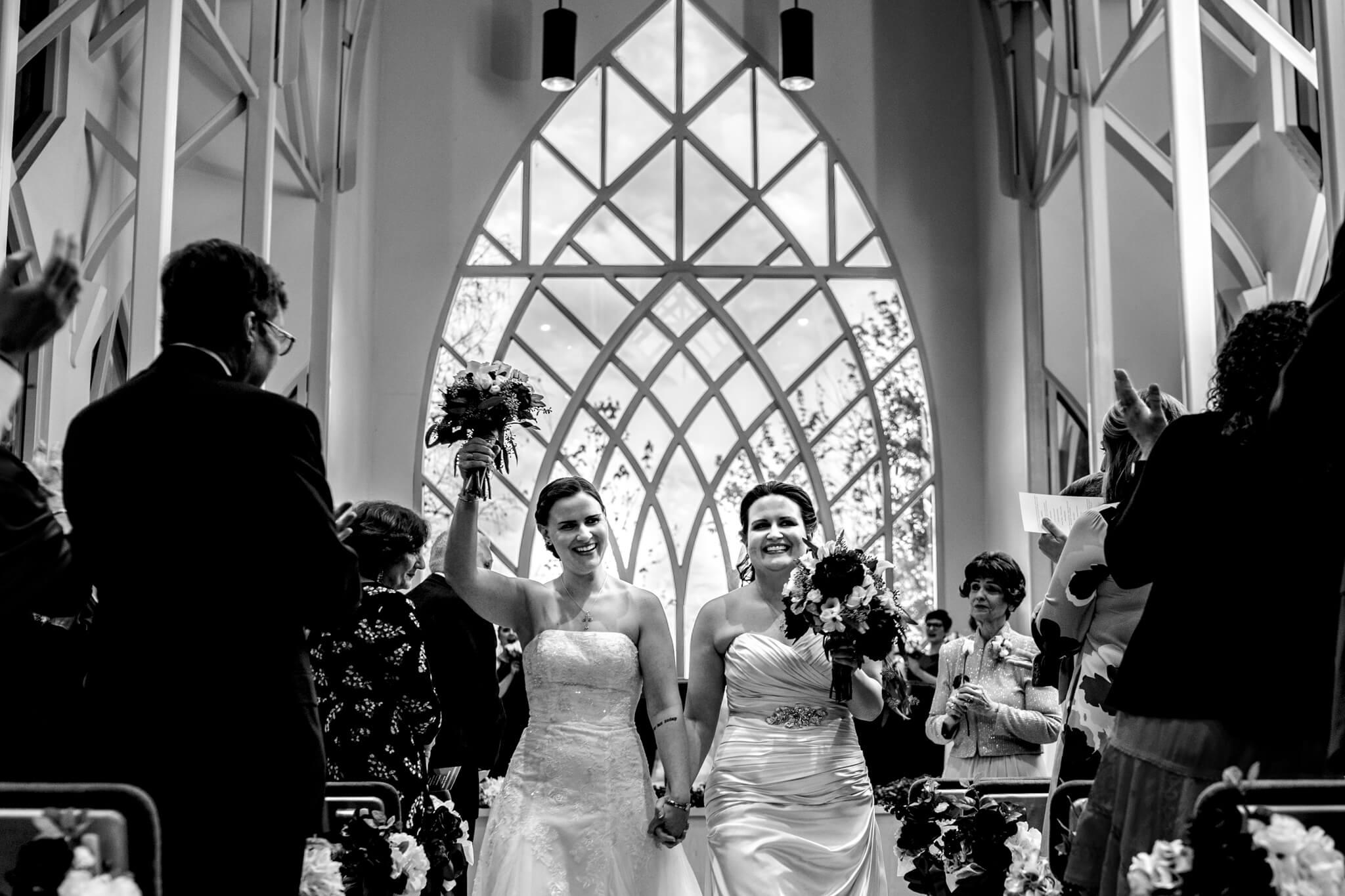 Catherine Laura University of Florida Wedding Smathers Library Reception Baughman Center Ceremony Lake Alice Wedding-26.jpg