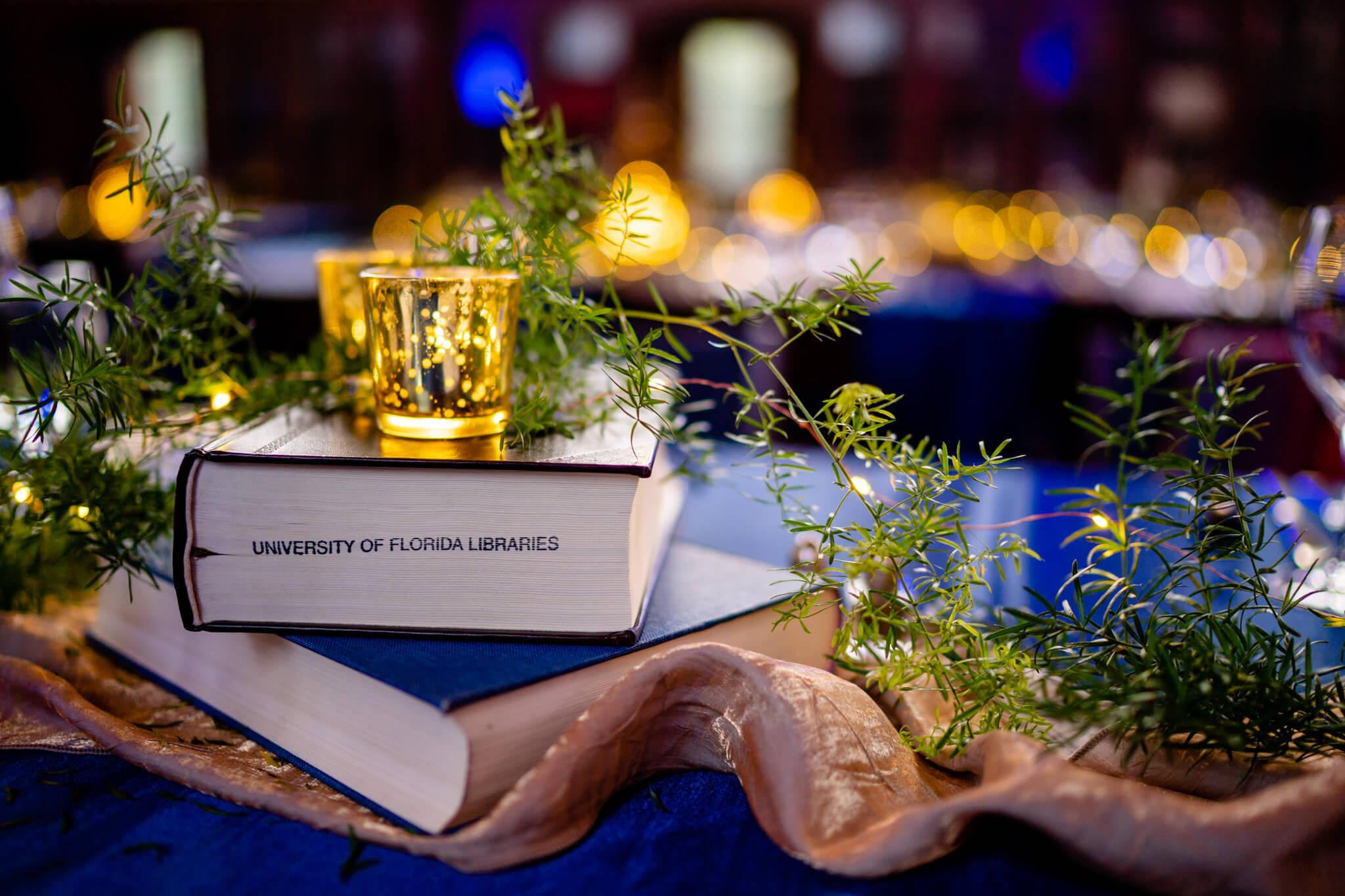 Catherine Laura University of Florida Wedding Smathers Library Reception Baughman Center Ceremony Lake Alice Wedding-28.jpg