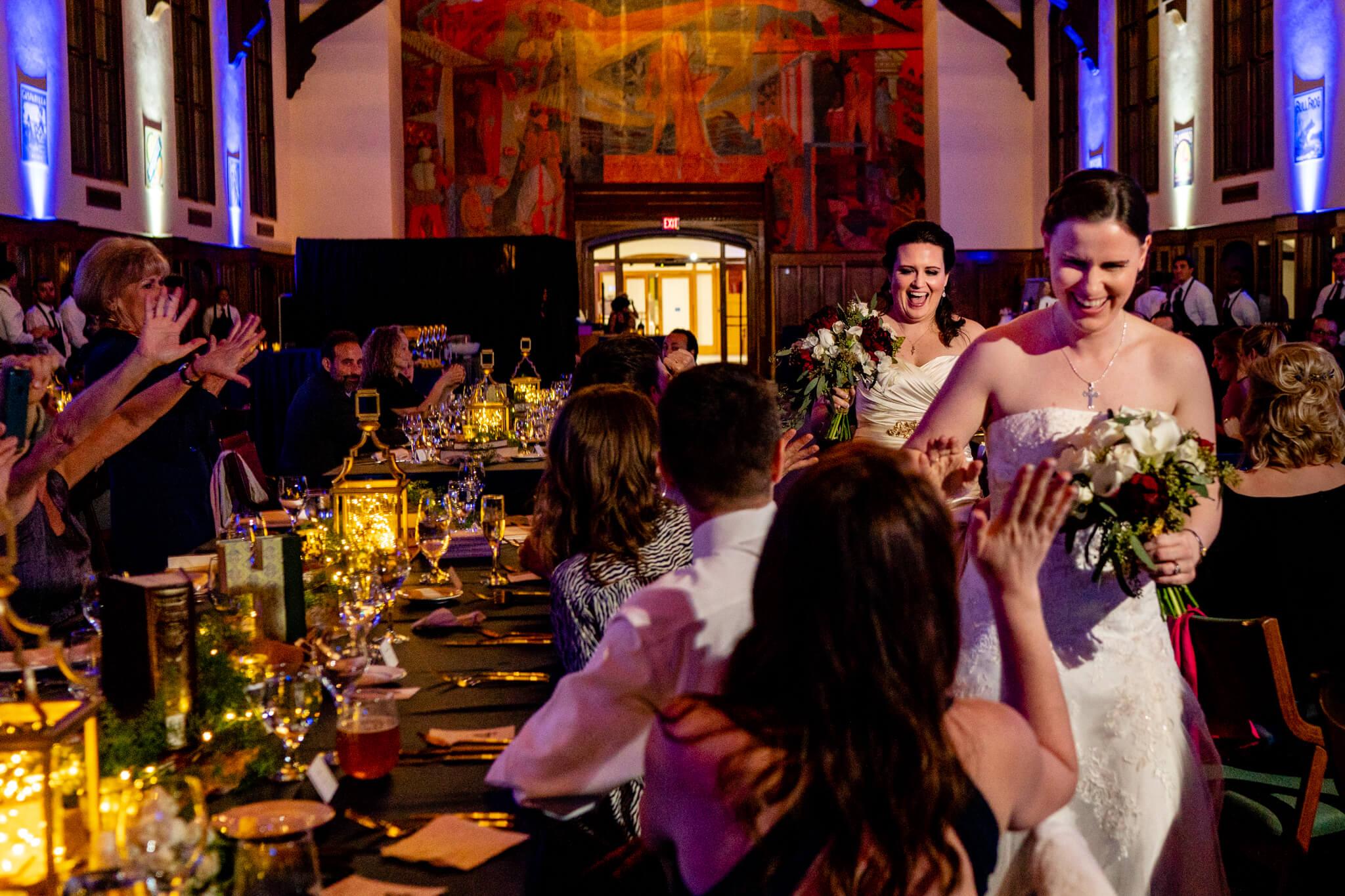 Catherine Laura University of Florida Wedding Smathers Library Reception Baughman Center Ceremony Lake Alice Wedding-35.jpg