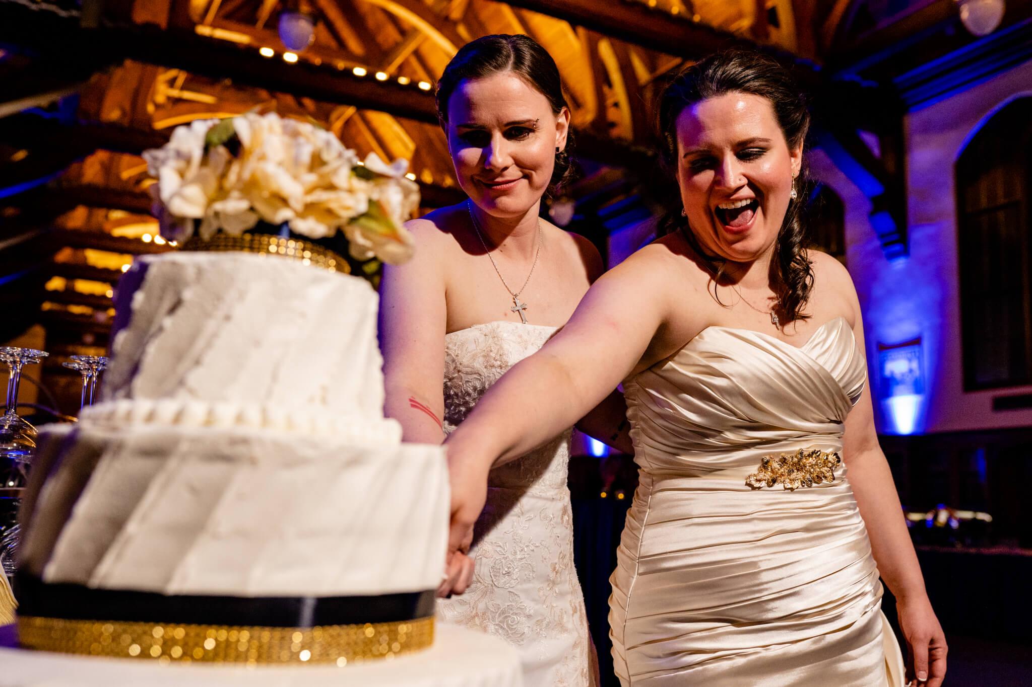 Catherine Laura University of Florida Wedding Smathers Library Reception Baughman Center Ceremony Lake Alice Wedding-39.jpg