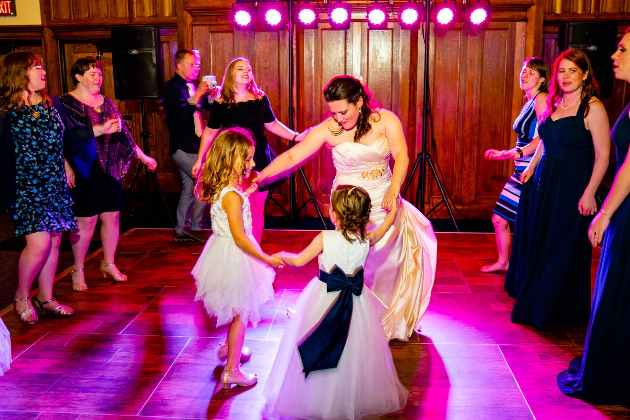 Catherine Laura University of Florida Wedding Smathers Library Reception Baughman Center Ceremony Lake Alice Wedding-41.jpg