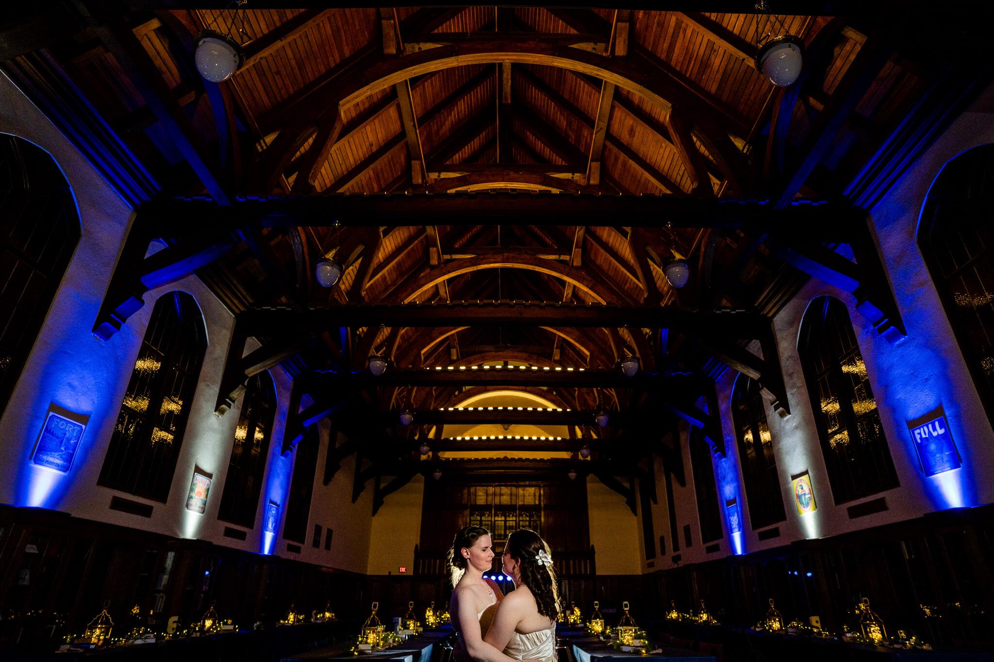 Catherine Laura University of Florida Wedding Smathers Library Reception Baughman Center Ceremony Lake Alice Wedding-42.jpg