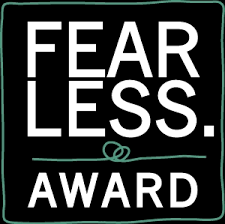 fearless award.png