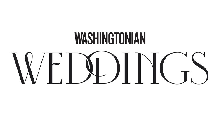 Washingtonian_Wedding.jpg