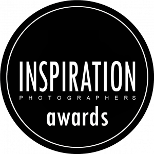 awards-inspiration-photographers-copy-300x300.png