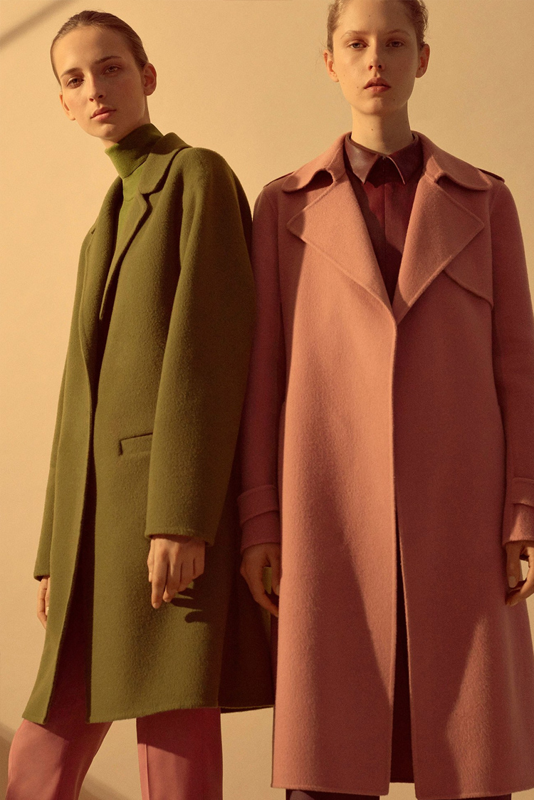 Theory </br> Fall 16