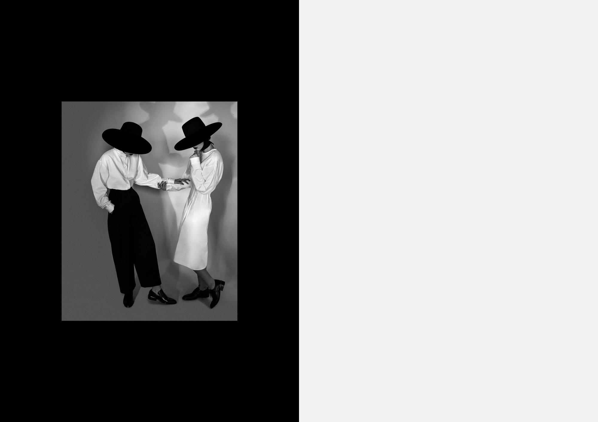 Coltrane_Frankie+Clo_Story_07.jpg