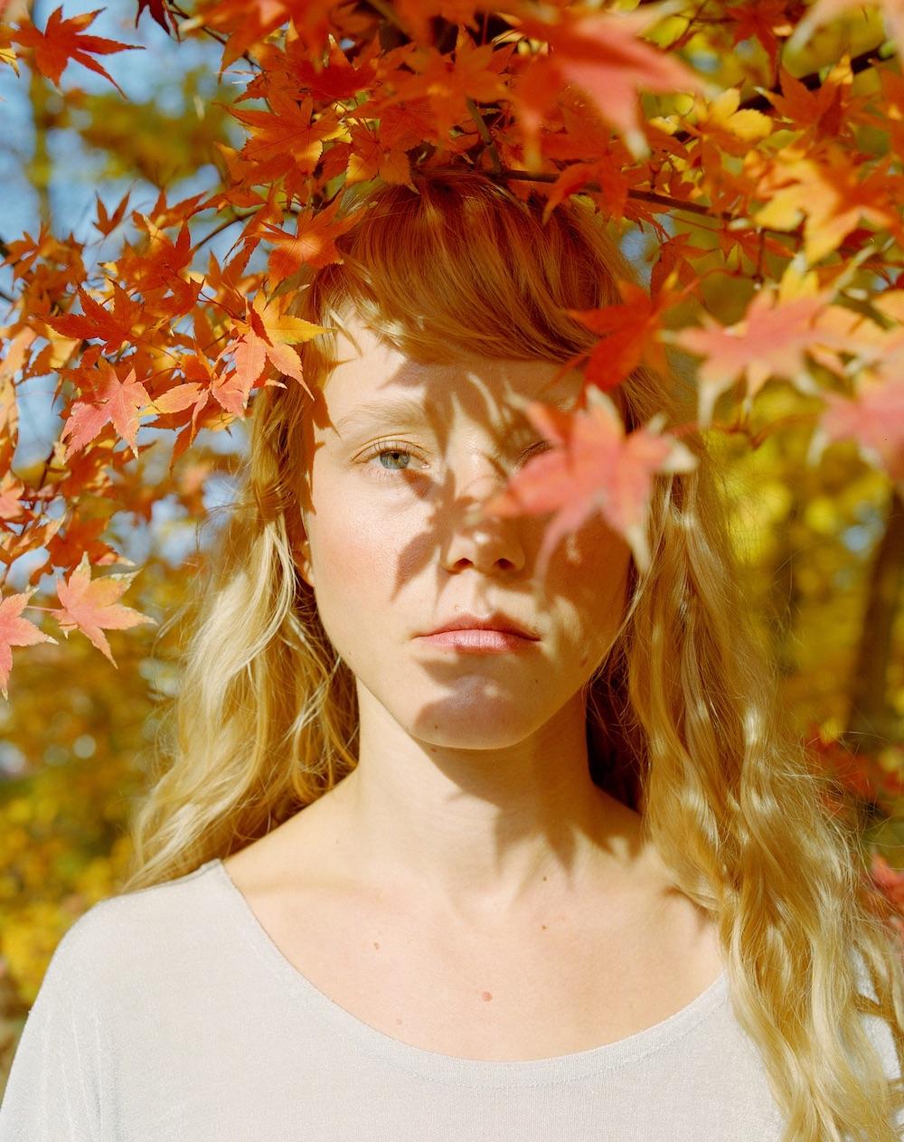 Something Holy by Alice Phoebe Lou