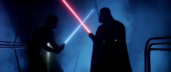 (C) Lucasfilm