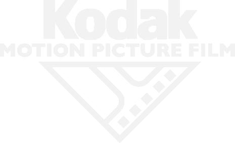 Kodakmotionpicturefilmlogoold2.png