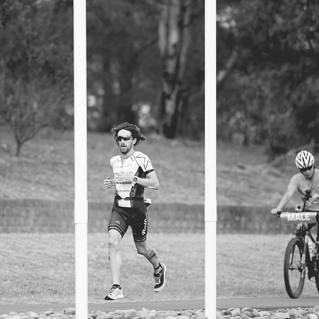 As it happens this year was the last for @maverickmultisport as well. Thanks to Chris for putting together a great team, being the man at the helm and making my last year an enjoyable one! 📷 @koruptvision
