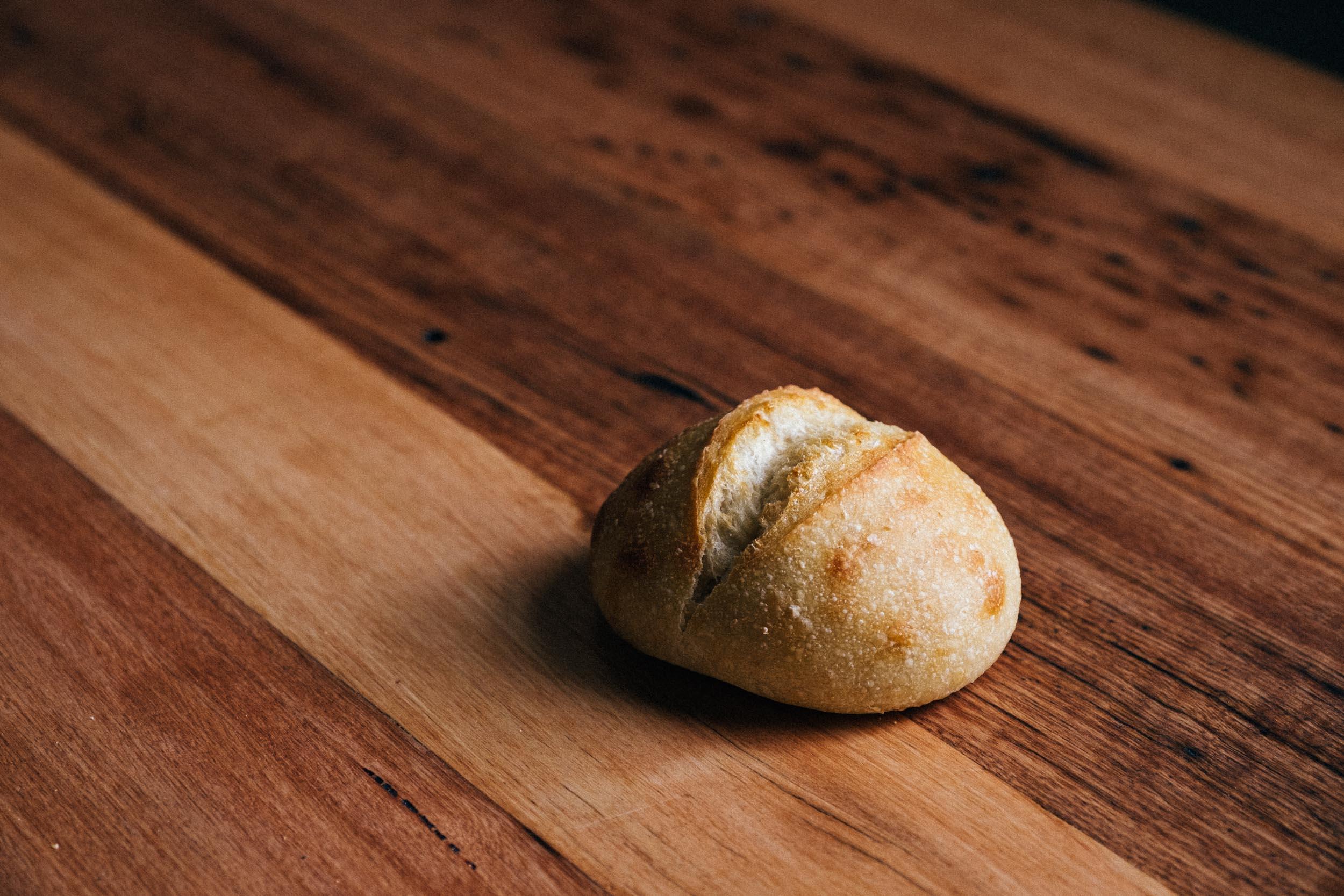 white sourdough roll .jpg