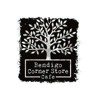 Bendigo Corner Store Cafe Logo.jpg
