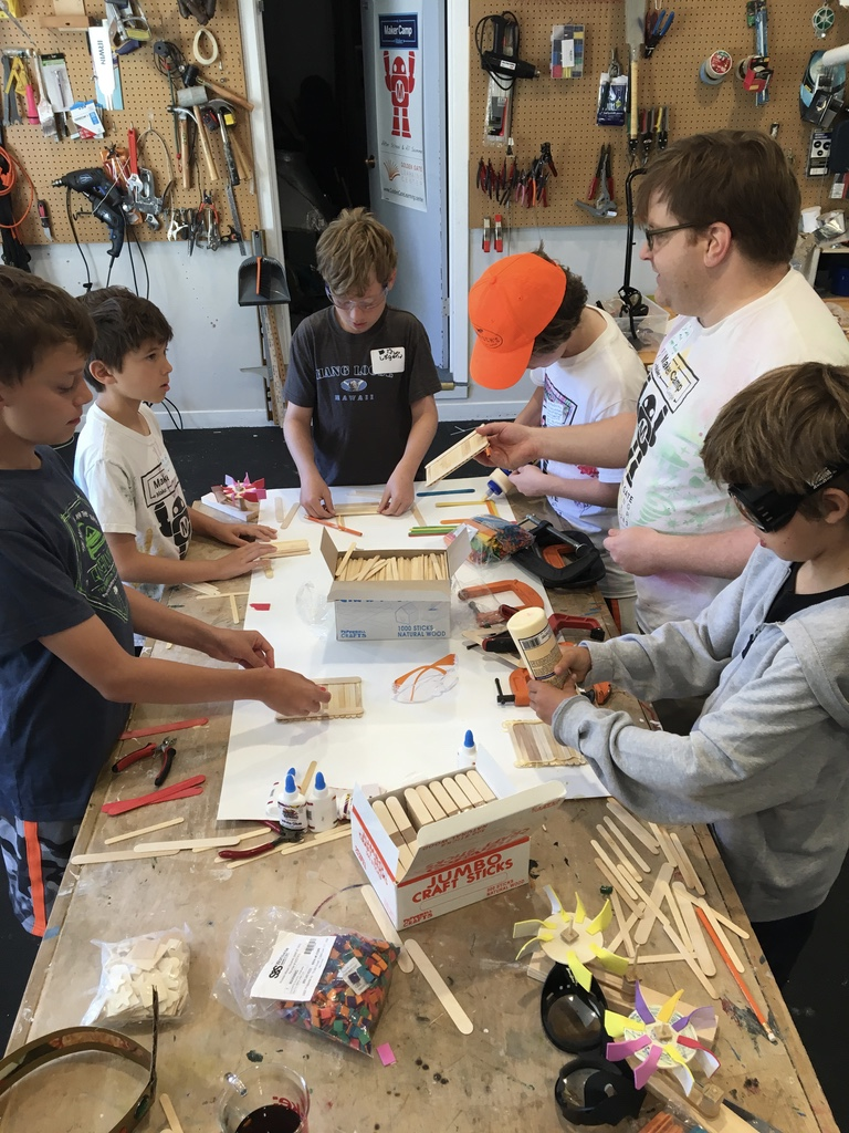 workshop boys.jpg