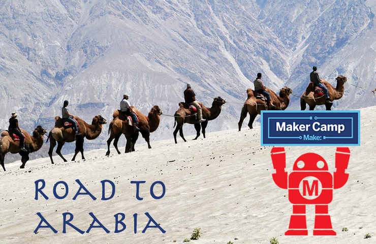 Road to Arabia.fw.png