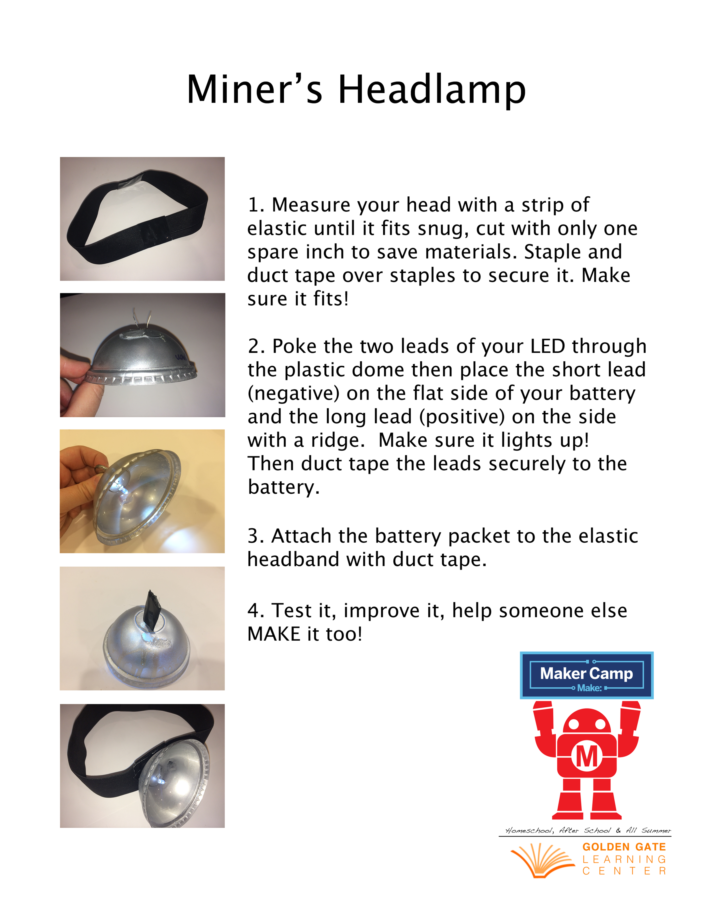 headlamp instructions.fw.png