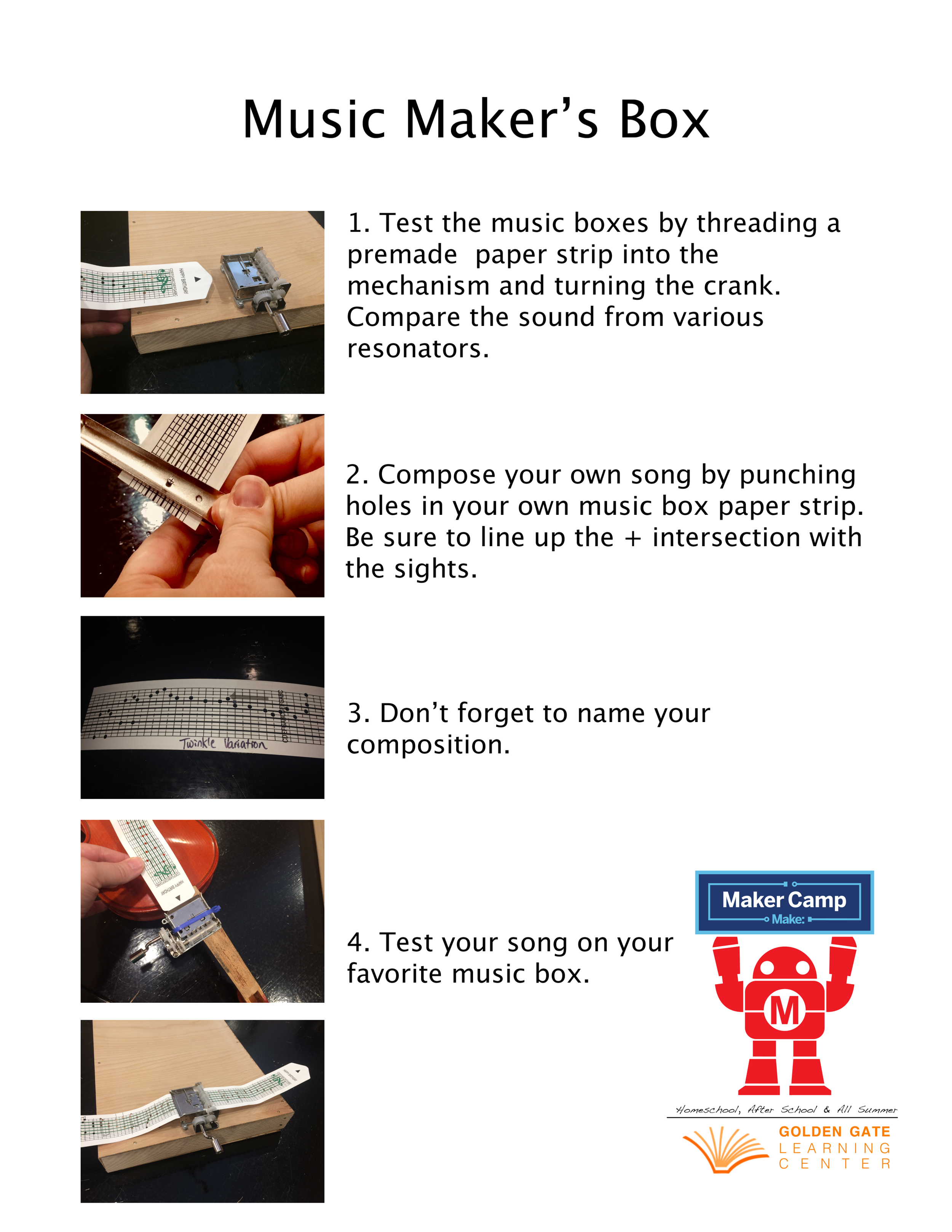 Music Box instructions.fw.png