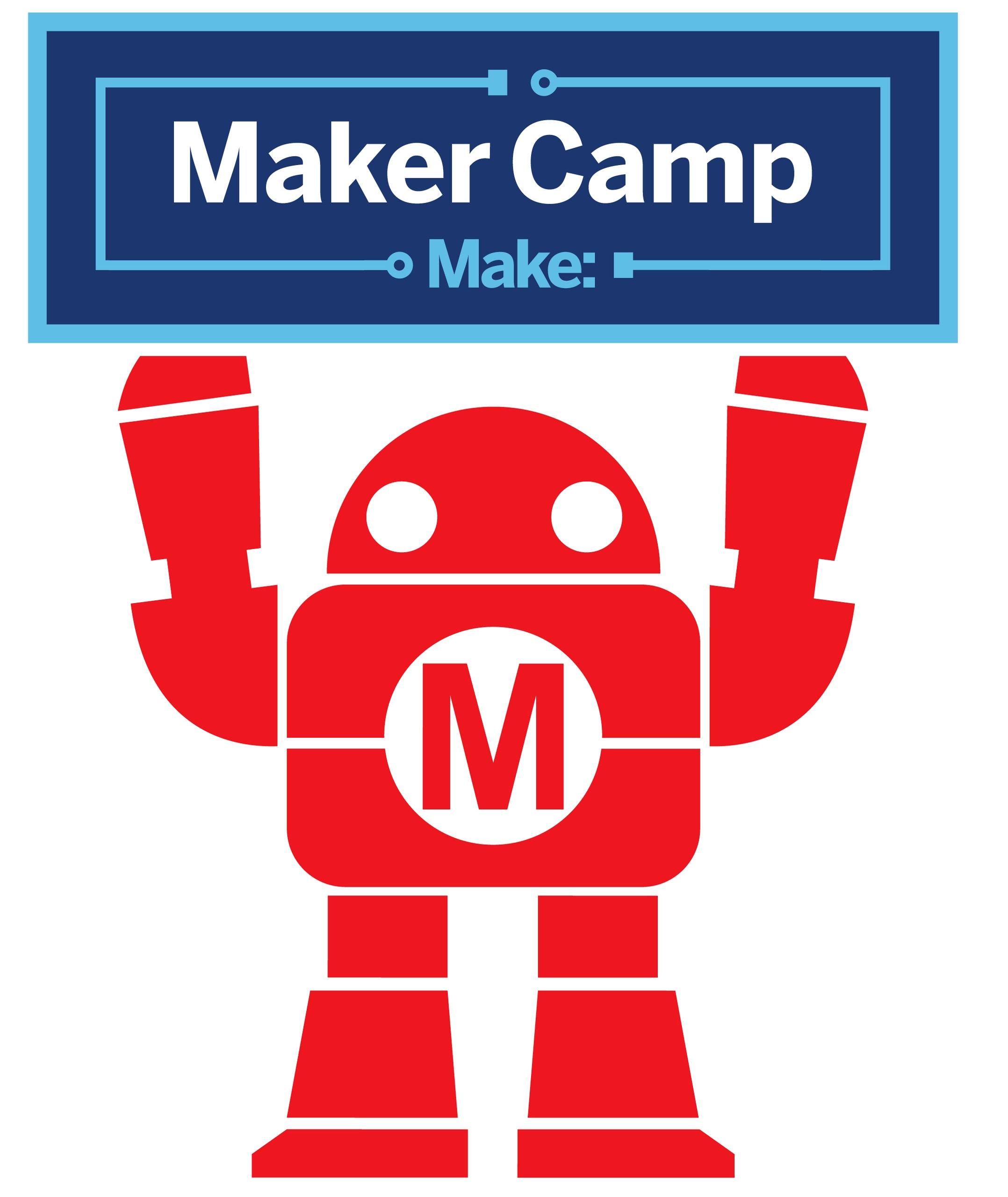 MakerCamp2014_Logo_Robot-FullColor+copy.jpg