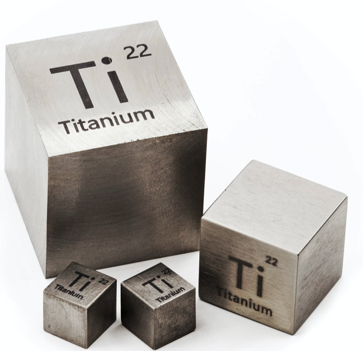 Gadolinium Metal 10mm Density Cube 99.9/% Pure for Element Collection USA SHIP